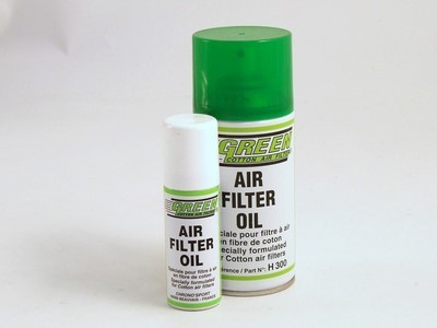 KIT CLEANING FILTERS SMALL