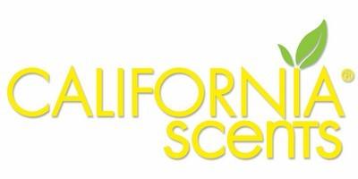 CAR REFROGERADOR CS SCENTS BALBOA BUBBLEGUM