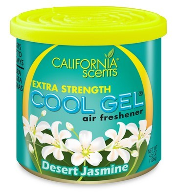 COOL GEL 4.5OZ AMBIENTADOR DESERT CS JASMINE