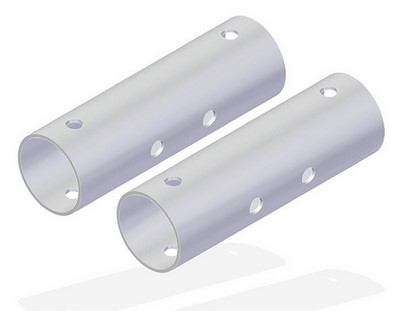 COUPLE KIT COVER 145 X 45