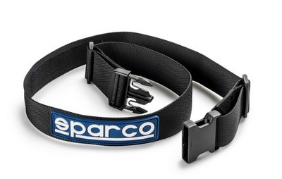 HARNESS RADIO CM SPARCO PORTA 120 150