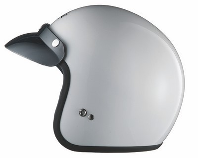 CASCO J-1  CLUB BI OMOLOG