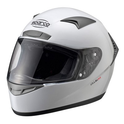CASCO CLUB X-1  BI O