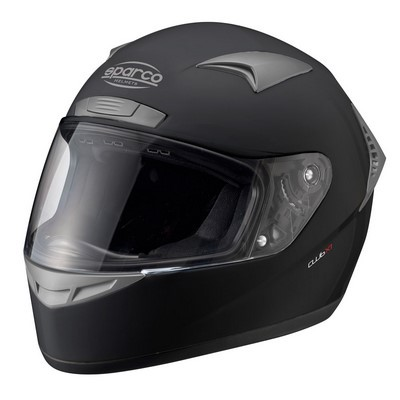 CASCO CLUB X-1  NR O