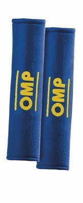 """BLUE GAME PADS OMP 2 """""""