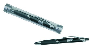 OMP COMPLETE PEN PEN HOLDER