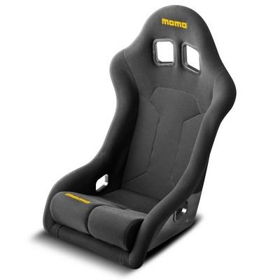 MOMO SEAT SUPER COUPE