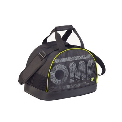 HELMET BAG MY2016