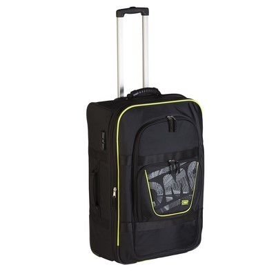 RACEWEAR TROLLEY (TALLAD MEDIUM 75 CM)