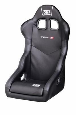 TRS SKY BLACK SEAT MY2014