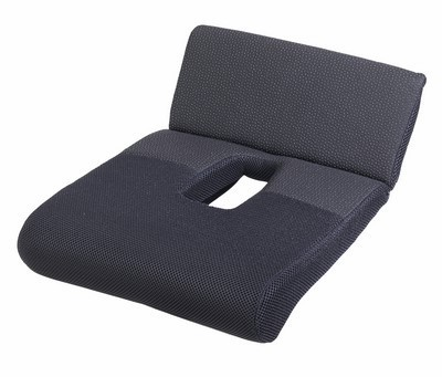 SEAT CUSHION SEATS HRC