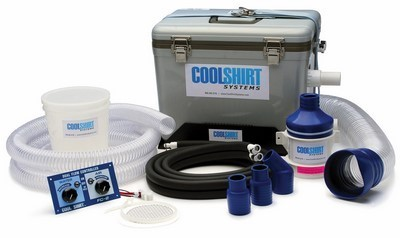 "COOLING SYSTEM ""COOL PRO"""