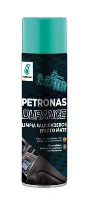 PETRONAS METT EFFEKT OBZOR CLEANER 500 ML