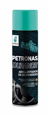 TABLEAU DE BORD POLISHER PETRONAS 500ML