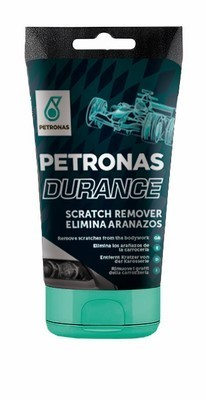 REMOVES SCRATCHES PETRONAS 150GR