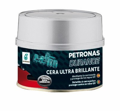CERA ULTRA BRILLANTE PETRONAS 250ML