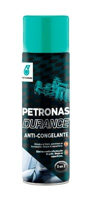 PETRONAS ANTICONGELANTE 300ML