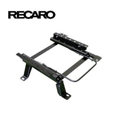 BASE RECARO MERCEDES C180 TO C280  C200D TO C250TD C200K C230K C36AMG H0 PILOTE