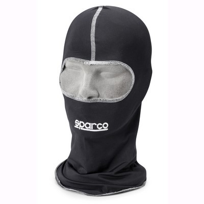 SPARCO CAGOULE APERTO NR POLIEST./
