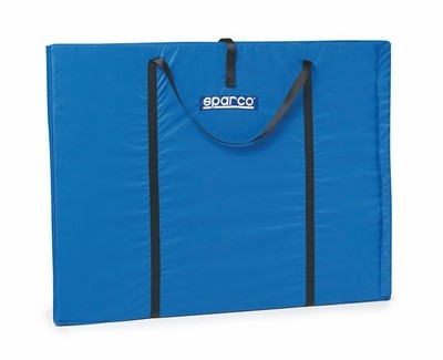 BAG SPARCO PIT FOR BOARD