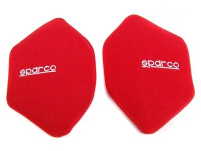 RED SPARCO REPOSARIÑONES SIDES