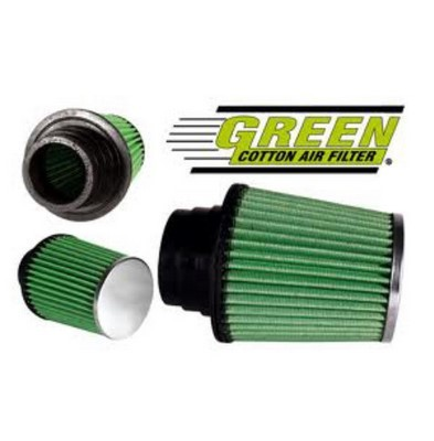 UNIVERSAL FILTER TAPERED K3.65