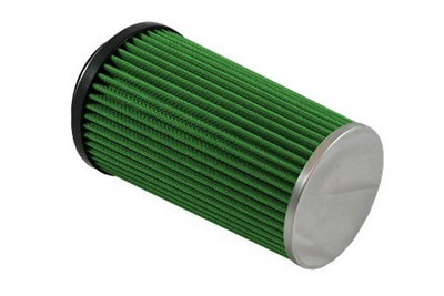 UNIVERSAL FILTER CILINDRICAL B2.55V
