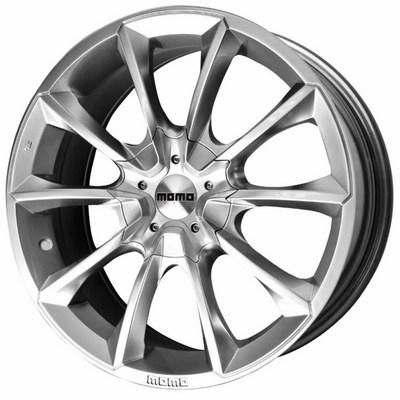Wheel Momo M-50 Hys 70X16 35 5X120 79,6